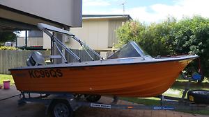 Cruisecraft rouge 14 Wulguru Townsville City Preview