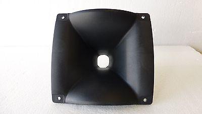 Bi Radial Horn (6