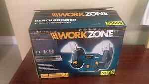 Bench Grinder Muswellbrook Muswellbrook Area Preview