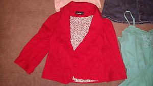 Second hand clothes in good condition Carindale Brisbane South East Preview