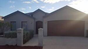 5 x 2 HOUSE FOR RENT MUNSTER CLOSE TO AMENITIES Munster Cockburn Area Preview