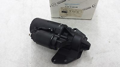 MX-6 2.0 Bj Anlasser Ford Kia Hyundai Probe 2.2 1988-2003 Original 626 III//IV