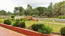 A LARGE BUNGALOW AVAILABLE FOR RENT CLOSE TO TRAIN STATION Diggers Rest Melton Area Preview