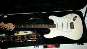 Fender Stratocaster American Standard Arrawarra Coffs Harbour Area Preview