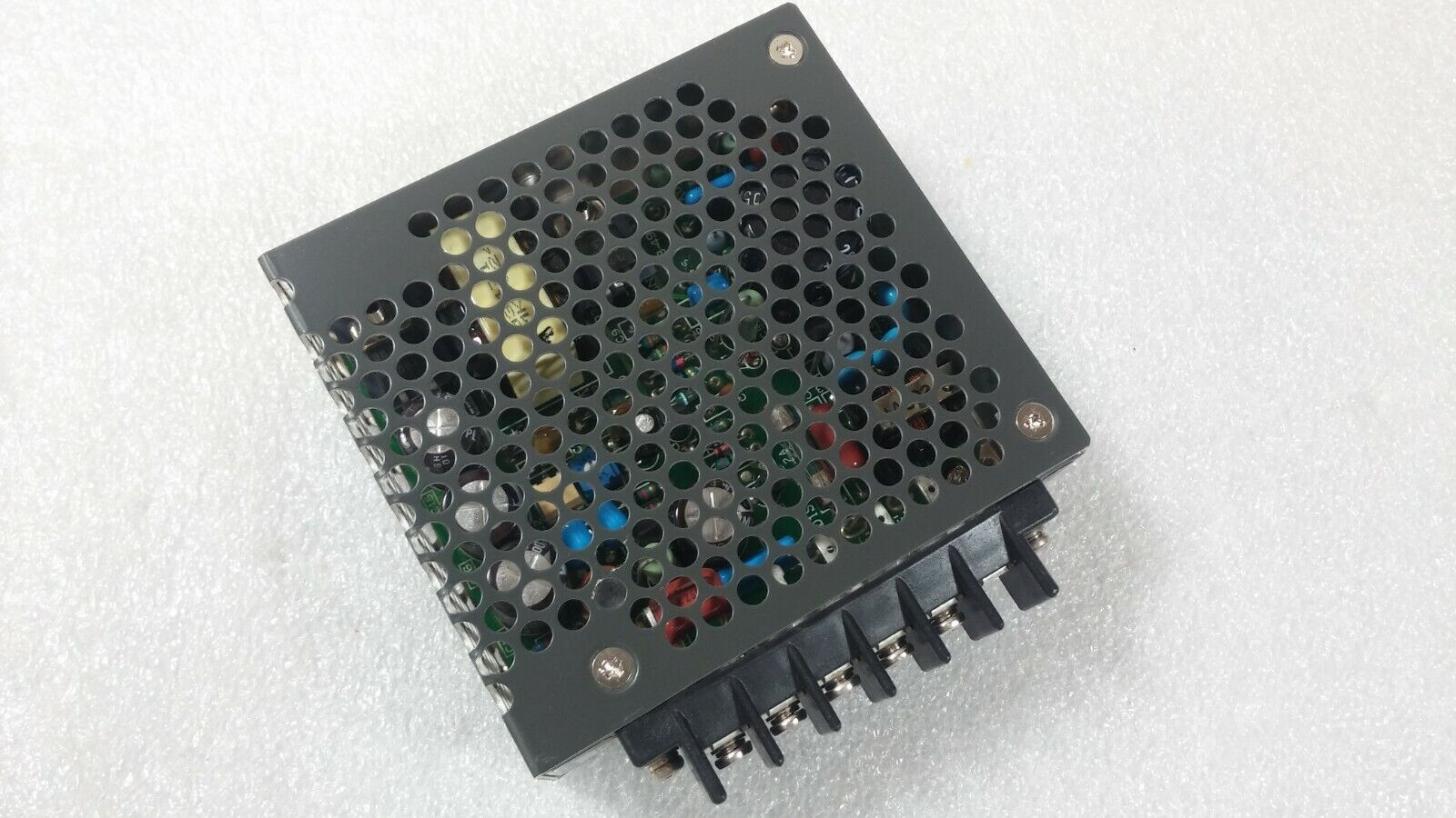 Nemic Lambda ES-8-5 DC 3.0A Power Supply - $35.00
