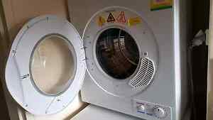 FIRE SALE!! Dryer in GREAT working condition! CHEAP Gladesville Ryde Area Preview