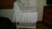 Baby bassinet Inala Brisbane South West Preview