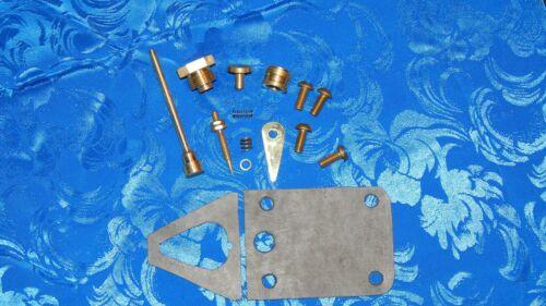 maytag 92 engine carburetor complete kit
