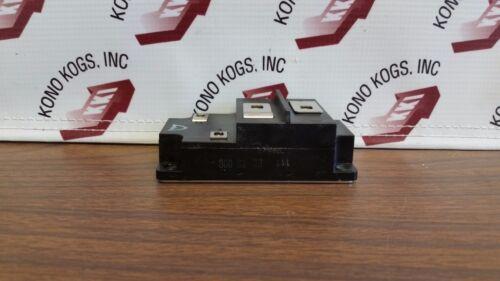 PRX  300HA-2H 444 Rectifier Module