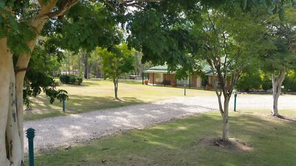Property for sale  in the Gatton Qld  area.  Contact 0 Placid Hills Lockyer Valley Preview