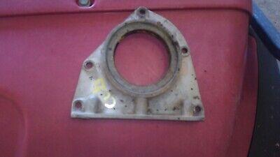 Farmall Cub Ih Rear Engine Seal Retainer 251363 Qty.1