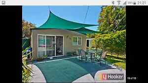 Large double storey house plus studio for rent Boondall Brisbane North East Preview