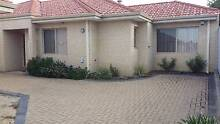 Rental Home Open Tuesday 28/6/2016 at 6PM Balcatta Stirling Area Preview