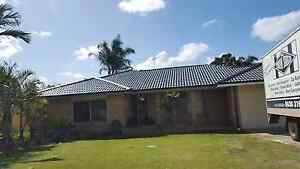 Pro Roofing & Restoration   Dont get ripped off! Joondalup Joondalup Area Preview