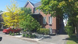 Maison - à vendre - Le Vieux-Longueuil - 24963874