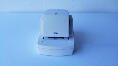 Xerox Max Co. Electric Convenience Stapler EH-C591XA 50-sheet Capability