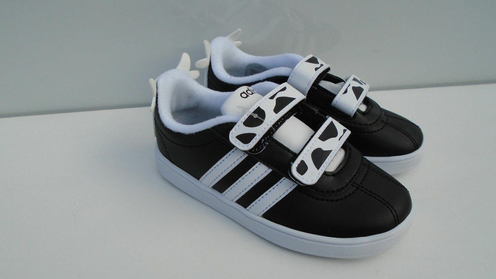 Adidas Kinderschuhe Gr 27 Test Vergleich +++ Adidas