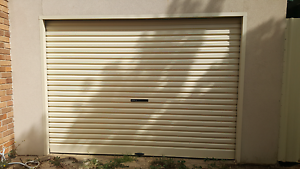 Used B and D Roller door Highbury Tea Tree Gully Area Preview