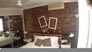 Fully Furnished Room with Ensuite Bathroom! St Lucia Brisbane South West Preview