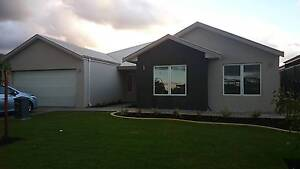 6 x 4 Luxury executive styled house in Corimbia Estate, Landsdale Landsdale Wanneroo Area Preview