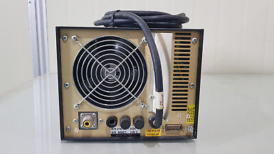 USED (AS-IS) Advanced Energy PE-1000 AC Plasma Power Source - LOT of 10 Units