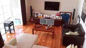 Looking for Housemate - Double Bedroom Available Montmorency Banyule Area Preview