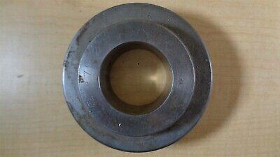 Standard Gage Co. Ring Gauge Master 1.7560-z G-18210-44 2c B2