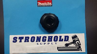 BRAND NEW 416233-1 4162331 EXHAUST COVER FOR MAKITA AN611