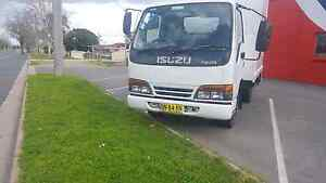 Car licence truck wanted Albury Albury Area Preview