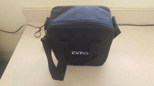 EXFO FIP-435B