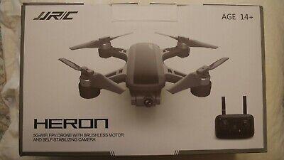 Drone JJRC X9
