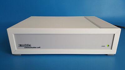 Embla Communication Unit Cu-0200 For Psg Medical Sleep Monitoring System