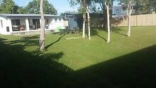 53 Pioneer Dr Dingo Beach QLD 4800 Whitsundays Whitsundays Area Preview