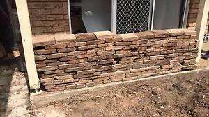 Free Pavers Putney Ryde Area Preview