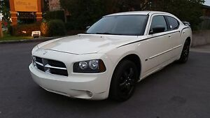 2006 Dodge Charger Police TEL 514 249 4707