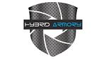 Hybrid Armory Holsters