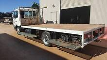 Nissan UD Truck MK185 5.2M tray Marybrook Busselton Area Preview