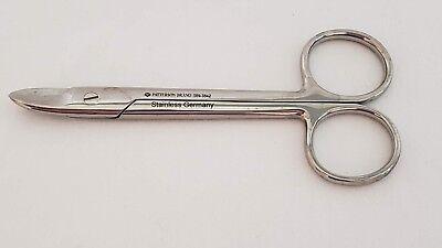 Dental Crown Collar Scissor - Patterson