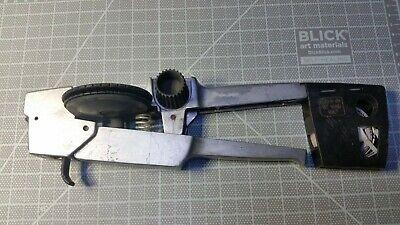 Dymo Embossing Tape Labeler