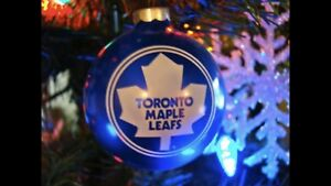 Christmas Gift - Maple Leaf Tickets- x2, x3, x4 ALL GAMES