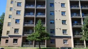 Orillia 2BR AVAILABLE