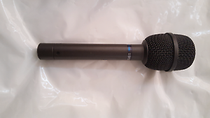 Microphone Audio Technica  condenser ATM31R Made in Japan Noble Park Greater Dandenong Preview