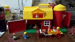 Kids Farmhouse Glendale Lake Macquarie Area Preview
