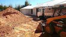 Sunshinecoast earthmoving...bulk haulage...demolition.. Bli Bli Maroochydore Area Preview