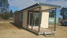 The Ayva 2 Bedroom Granny Flat Hoppers Crossing Wyndham Area Preview