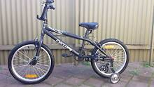Near New Bicycle Cyclops BMX Tailwhip Bike 50cm Woodville Charles Sturt Area Preview