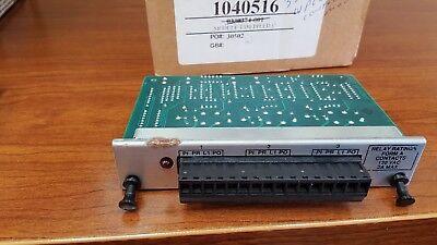 Veeder Root Tls-350 Wplld Control Module 330324-003