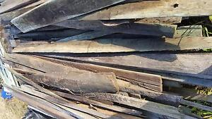 free.... treated hardwood Elanora Heights Pittwater Area Preview