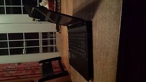 Year old Custom  Clevo Gaming Laptop West Island Greater Montréal image 6