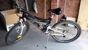Mountain bike for sale Orange Orange Area Preview